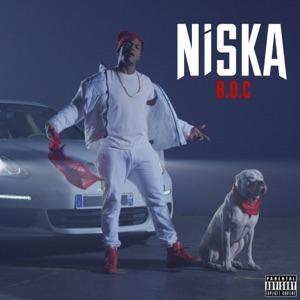 Niska - B.O.C
