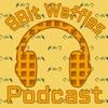 8 Bit Waffles – PodcastDetroit.com