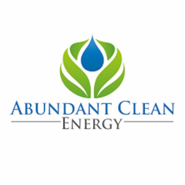 The Abundant Clean Energy Podcast