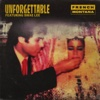 Unforgettable (feat. Swae Lee) - Single