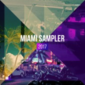 Revealed Recordings Presents Miami Day & Night Sampler 2017