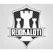 Rookaloti - Mannequin Challenge  artwork