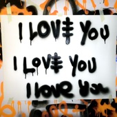I Love You (Stripped) [feat. Kid Ink] - Single