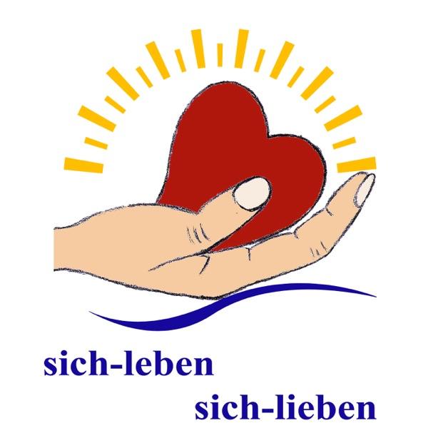 SichLeben SichLieben Podcast