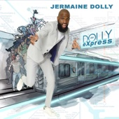 The Dolly Express - Jermaine Dolly