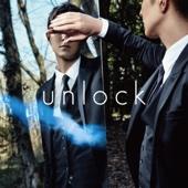 Unlock - EP