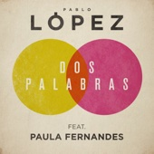 Dos Palabras (feat. Paula Fernandes)