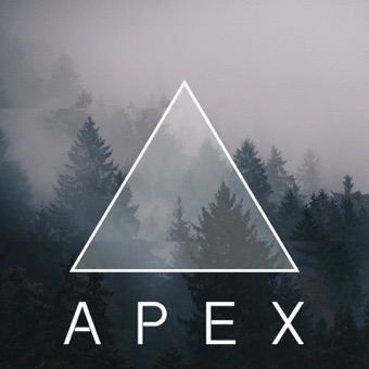 Part One – EP – Apex