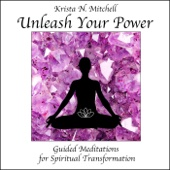 Unleash Your Power: Guided Meditations for Spiritual Transformation