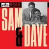 Stax Classics, Sam & Dave
