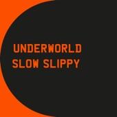 Slow Slippy