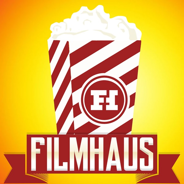 Filmhaus Podcast