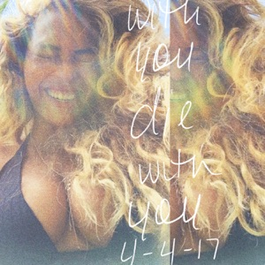 BEYONCE – Die With You Chords