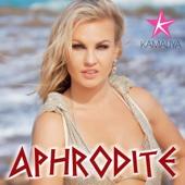 Aphrodite - Kamaliya
