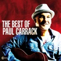 Paul Carrack Don't Shed a Tear