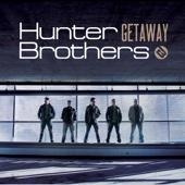 Hunter Brothers - Getaway artwork
