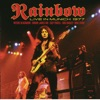 Live In Munich 1977 (Live From Munich Olympiahalle, Germany, October 20th/1977), Rainbow