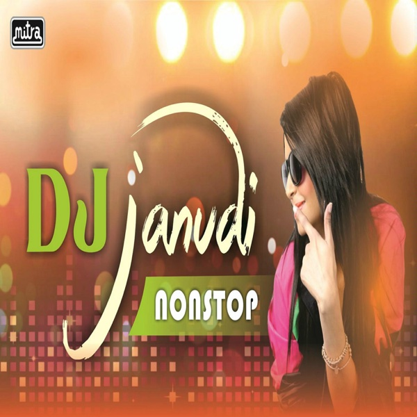DJ Janudi - Single | Shilesh Barot