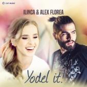 Yodel It! (feat. Alex Florea)
