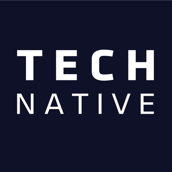 TechNative Podcasts