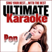 Tears Dry On Their Own (Originally Performed By Amy Winehouse) [Karaoke]