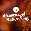 Heaven and Nature Sing - Single, Andra