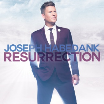 Resurrection – Joseph Habedank