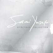 Free - Sami Yusuf