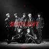 Shine Forever (Japanese Version) - MONSTA X