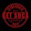 Get Soca 2017