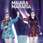 Live in Campo Grande, Maiara & Maraisa
