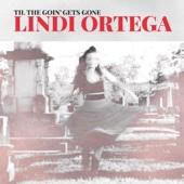 Til the Goin' Gets Gone - EP