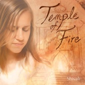 Temple of Fire