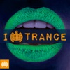 Ministry Of Sound - Stripped: Acoustic R&b