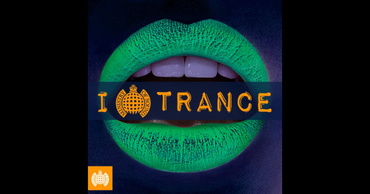 Various - Future Trance Vol. 42