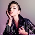 Dua Lipa New Rules