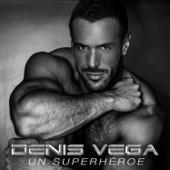 Denis Vega - Un Superhéroe artwork