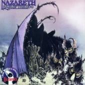 Love Hurts - Nazareth