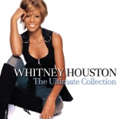 Ustaw na granie na czekanie The Ultimate Collection Whitney Houston