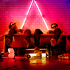 More Than You Know - Axwell Λ Ingrosso