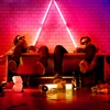 More Than You Know - Axwell Λ Ingrosso mp3