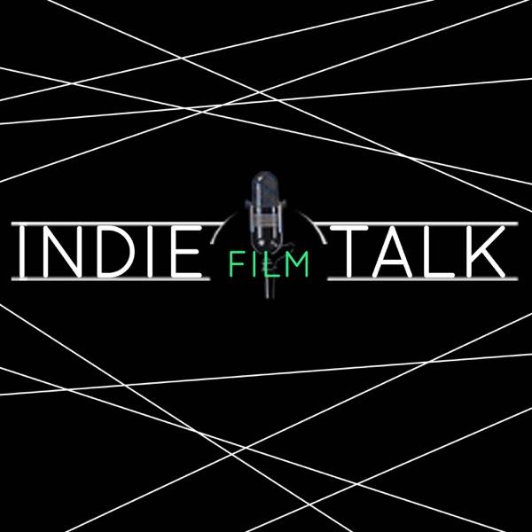 Indiefilmtalk-Podcast