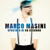 Marco Masini - Spostato di un secondo artwork