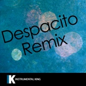 Despacito (Remix) [In the Style of Luis Fonsi feat. Daddy Yankee] [Karaoke Version]