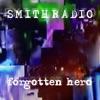 Forgotten Hero - Single