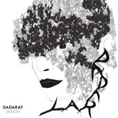 DADAISM - EP