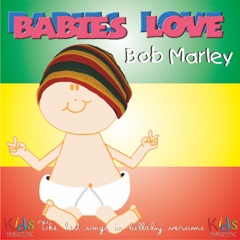 Bob Marley, Bob Marley & The Wailers, Bolier, Bob Marley, LVNDSCAPE Lvndscape, Bolier Is This Love cover