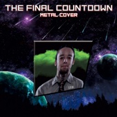 The Final Countdown (Metal Version)