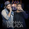 Vidinha de Balada Ao Vivo - Henrique & Juliano mp3