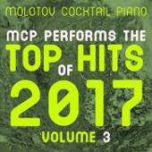 MCP Top Hits of 2017, Vol. 3